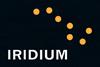 Спутнкиовая связь Иридиум
